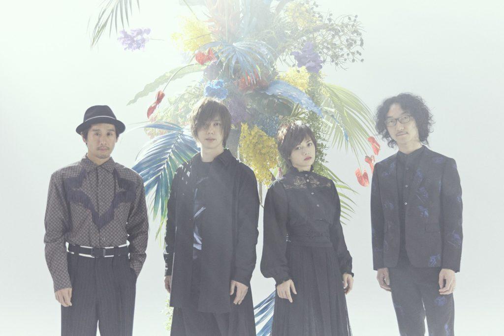 FLOWER FLOWER【公演中止】